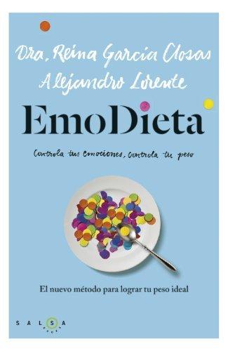 EmoDieta: El nuevo método para lograr tu peso ideal