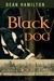Black Dog: A Novella
