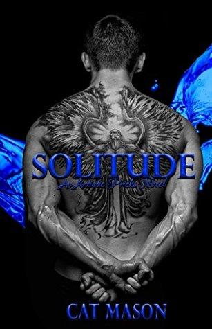 Solitude (Artistic Pricks Ink, #3)
