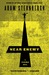 Near Enemy (Spademan #2)