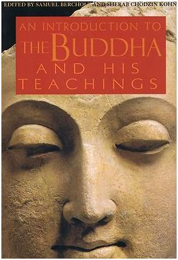 Shakyamuni Buddha The Cur Of Our Time Is Honored By Follower S Respect For Dharma His Teachings