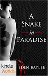 A Snake in Paradise (Lei Crime)