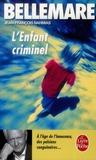 L'enfant Criminel