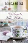 El secreto de Jane Austen by Gabriela Margall