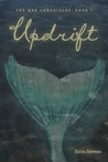 Updrift (The Mer Chronicles #1)