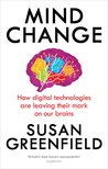 Mind Change: How ...