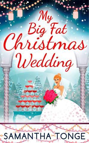 My Big Fat Christmas Wedding