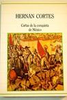 Cartas de la conquista de México