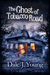 The Ghost of Tobacco Road
