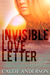Invisible Love Letter (Love...