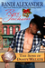 Rori and Jackson (The Sons of Dusty Walker #6)
