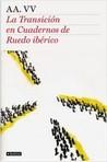 La Transición en «Cuadernos de Ruedo Ibérico»