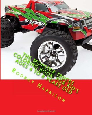 the-monster-trucks-coloring-book-for-kid-s-ages-4-to-8-years-old