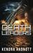 Death Leaders