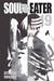Soul Eater, Vol. 19 (Soul Eater, #19)