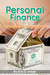 Personal Finance: A Groupin...