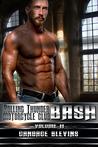 Bash: Volume II (Rolling Thunder Motorcycle Club, #4)