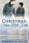 Christmas in Silver Bell Falls by Samantha Chase