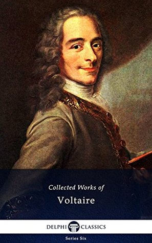 Collected Works of Voltaire