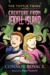 The Tuttle Twins and the Creature from Jekyll Island (Tuttle Twins, #3)