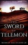 The Sword of Telemon (The Orfeo Saga, #1)