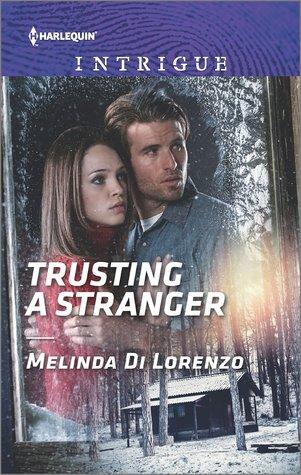 trusting-a-stranger