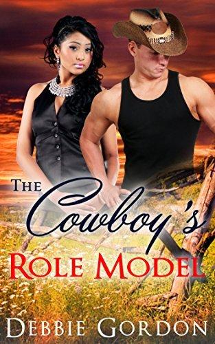 The Cowboy's Role Model