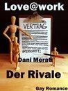 Der Rivale (Love@work 3)