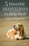 5 Powerful Medita...