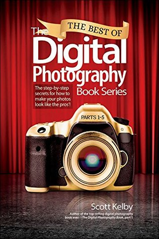The Digital Photography Book Part 5 Pdf