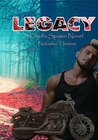Legacy (Devil's Spawn MC, #7)