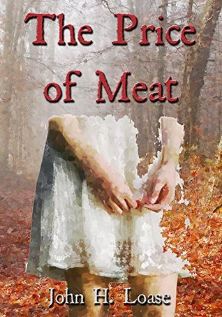 The Price of Meat (The Sullied Book 1)