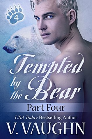 tempted-by-the-bear-part-4