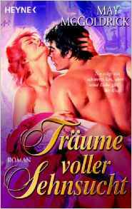 Traume voller Sehnsucht(Scottish Dreams 1)