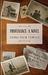 Provenance A Novel by Donna Drew Sawyer