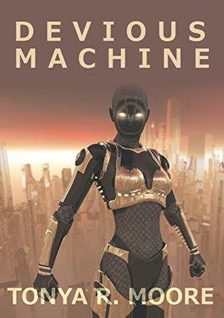 devious-machine