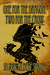 One For The Dragon, Two For The Crow by Jo Ann Gilbert Stover