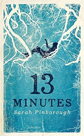 Image result for 13 minutes book