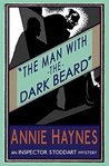 The Man with the Dark Beard (Inspector Stoddart, #1)