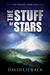The Stuff of Stars (Seekers #2)