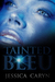 TAINTED BLEU  (Tainted,# 1)