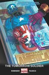 Captain America, Vol. 5 by Rick Remender