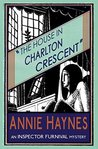 The House in Charlton Crescent (Inspector Furnival, #2)