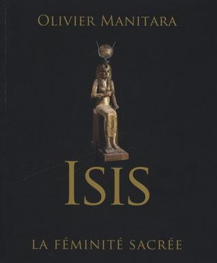 Isis: la féminité sacrée