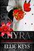 Chyra (The Norton Sisters #4)