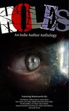 Holes: An Indie Author Anthology