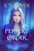 Perfekt Order (The Ære Saga #1)