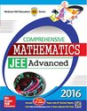 Comprehensive Mathematics: JEE Advanced 2016