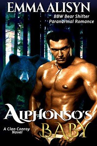 Alphonso's Baby Descarga gratuita de Android Ebook