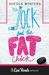The Jock and the Fat Chick by Nicole Winters
